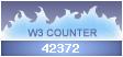 W3Counter Web Stats